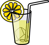 GroupWise-iPhone-Refreshing-As-Lemonade