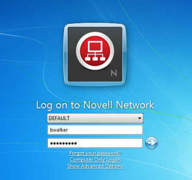 log on to windows 7 without password