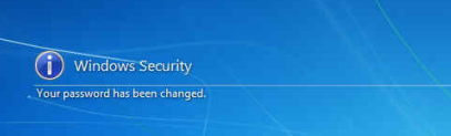 windowssecurity