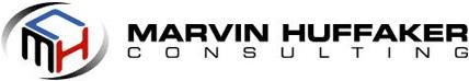 Marvin Huffaker Consulting Logo