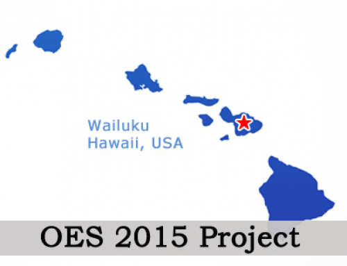 Government Municipality, Wailuku, HI, USA